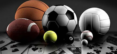 About Online Sportsbbok Gambling Laws