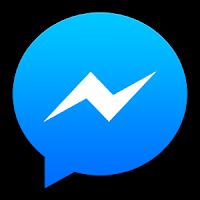 Facebook Messenger 117.0.0.17.70 (589) APK Latest Version Download