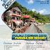 Pakej Percutian 3 Hari 2 Malam Ke Pulau Tioman 2019 - Panuba Inn Resort ~ Tioman Island