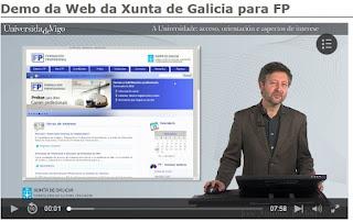 http://tv.uvigo.es/gl/video/mm/32685.html