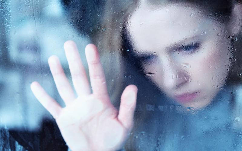 Kış Depresyonundan Kurtulmanın Püf Noktaları