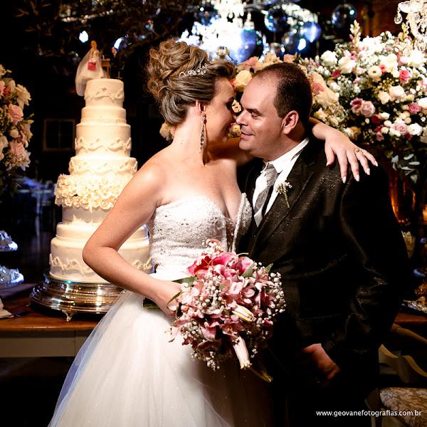 Casamento - Bruna & Diego