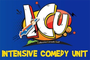 Intensive Comedy Unit 19-08-2017 Vijay tv ICU Comedy Show – Episode 08