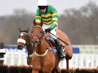Neptune Investment Management Novices' Hurdle