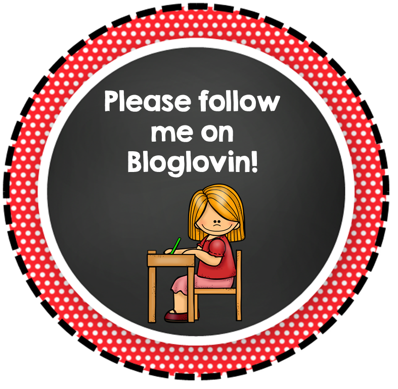 https://www.bloglovin.com/blog/10627387/posts