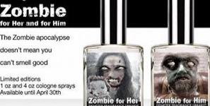 Buat info - Manfaat dan Fakta Unik Tentang Parfum