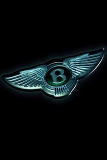 Bentley download besplatne slike pozadine Apple iPhone