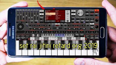 set rai jitini retard by zakzouk org2018