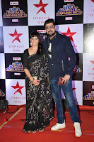 Star Parivaar Awards 2017 Red Carpet Stills .COM 0082.jpg