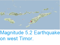 http://sciencythoughts.blogspot.co.uk/2013/11/magnitude-52-earthquake-on-west-timor.html