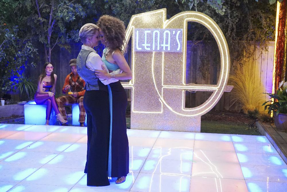 lena-stef-40-cumpleaños-fiesta-70
