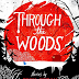 Critique : Through the Woods