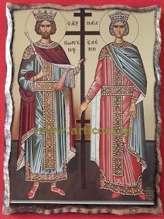 824-825-826-www.articons.gr  εικόνες αγίων χειροποίητες εργαστήριο προσφορές πώληση χονδρική λιανική art icons eikones agion