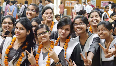CBSE 10th Results 2017 FIXED DATE Declared Here CBSE Results 2017 www.cbse.nic.in