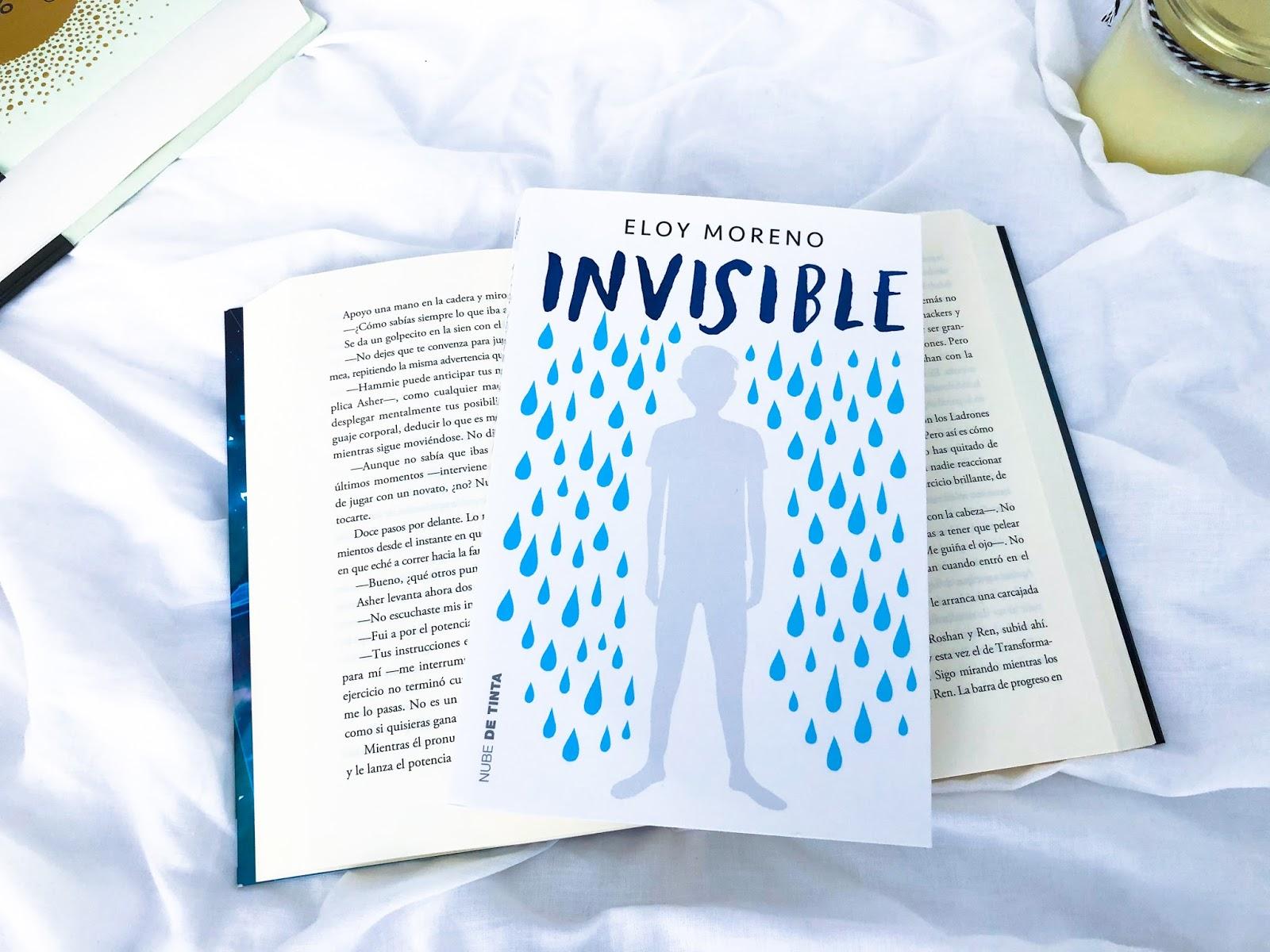 Este libro está cargado de buenas enseñanzas, de ejemplos y de reflexiones  dirigidas sobre todo a los jóvenes. Invita a la reflexión y establece ...