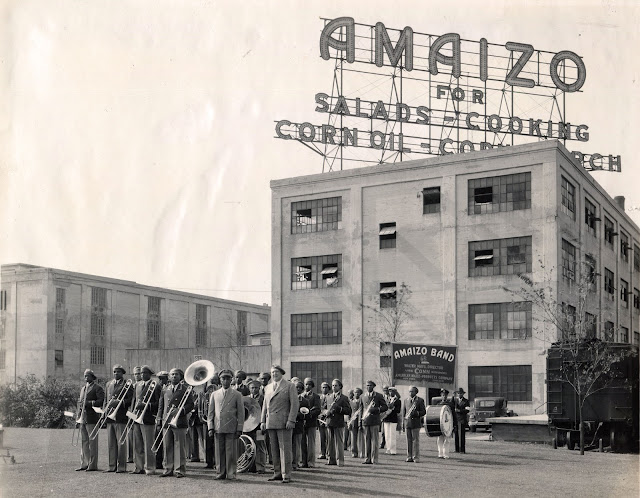 http://temposenzatempo.blogspot.fr/2016/05/the-amaizo-band.html