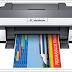 Epson Stylus Office T1110 Atualizar Impressora Driver