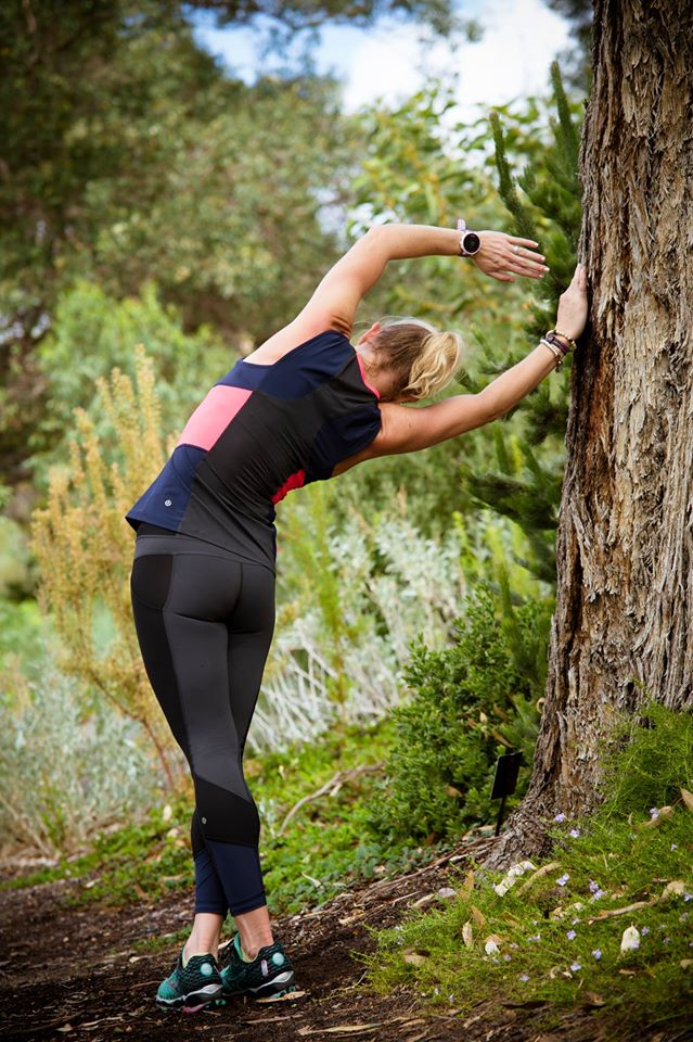 lululemon-trail-bound-tank tight