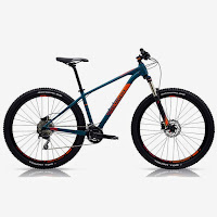 275 polygon xtrada 6 mtb