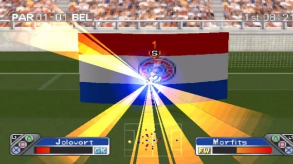 super shot soccer ps1 iso high compressed