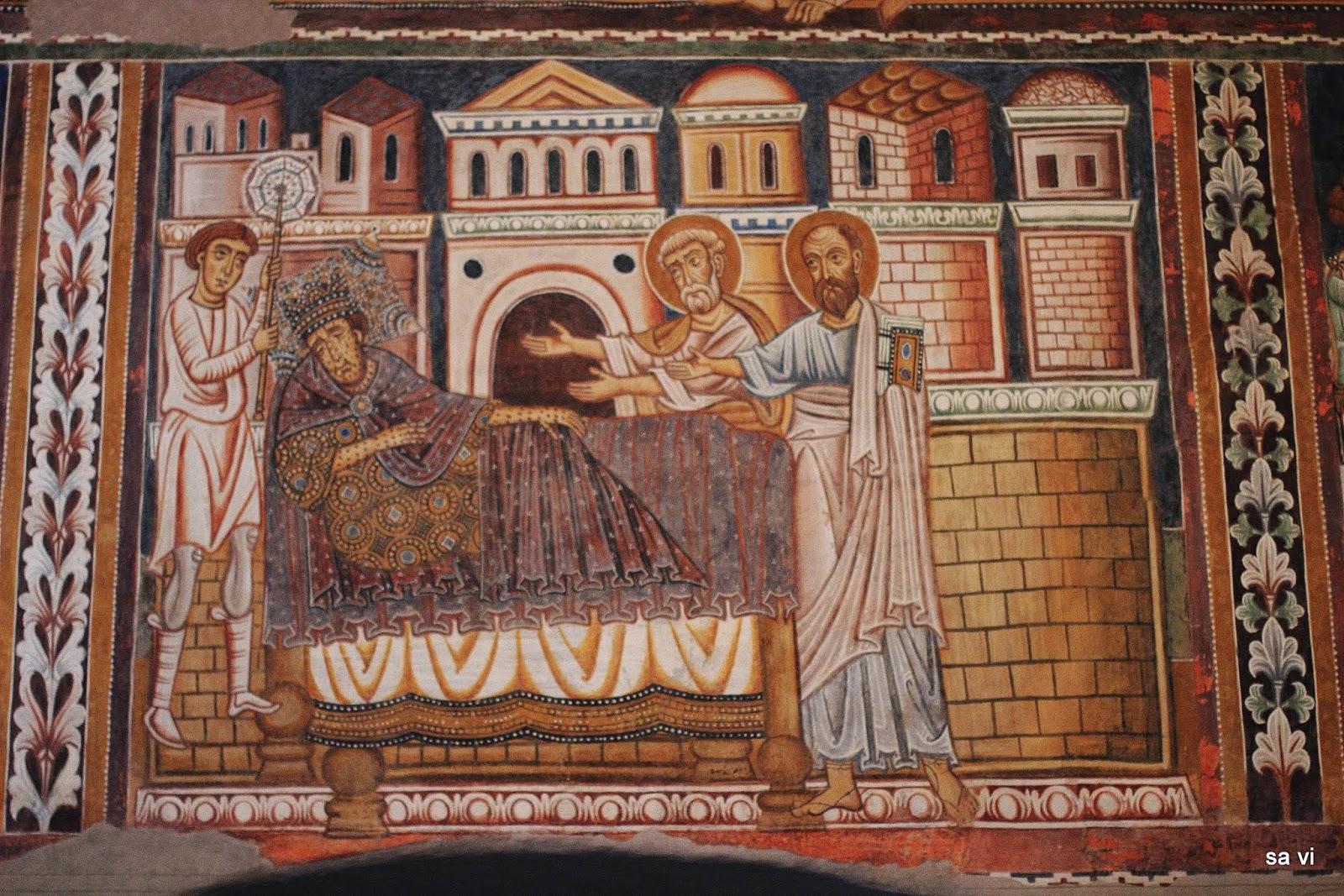 feiern christen silvester
