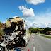 Condutor da Novo Horizonte morre em viagem para a Bahia