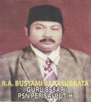 R. Ahmad Boestami Barasoebrata