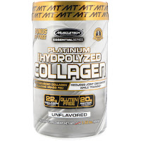 www.iherb.com/pr/Muscletech-Platinum-100-Hydrolyzed-Collagen-Unflavored-1-52-lbs-692-g/84485?rcode=wnt909