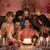 Sense8 é cancelada pela Netflix após duas temporadas