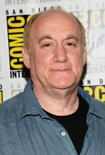 Jeph Loeb. Director of Commando