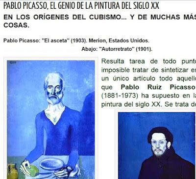 http://aprendersociales.blogspot.com.es/2007/05/pablo-picasso-el-genio-de-la-pintura.html