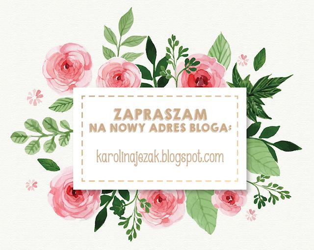 www.karolinajezak.blogspot.com