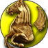 Vazovo Thracian Pegasus