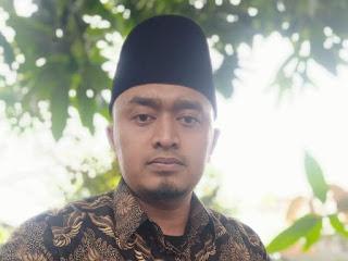Masyarakat Apresiasi Kinerja KPU Kab Cirebon