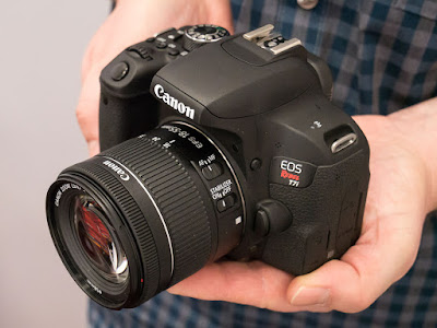 EOS Kiss X9i, Canon EOS 800D, EOS Rebel T7i, Pixel Dual AF, Full HD video, new Canon DSLR, canon review