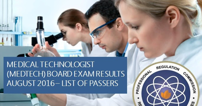 prc august 2013 physician board exam result