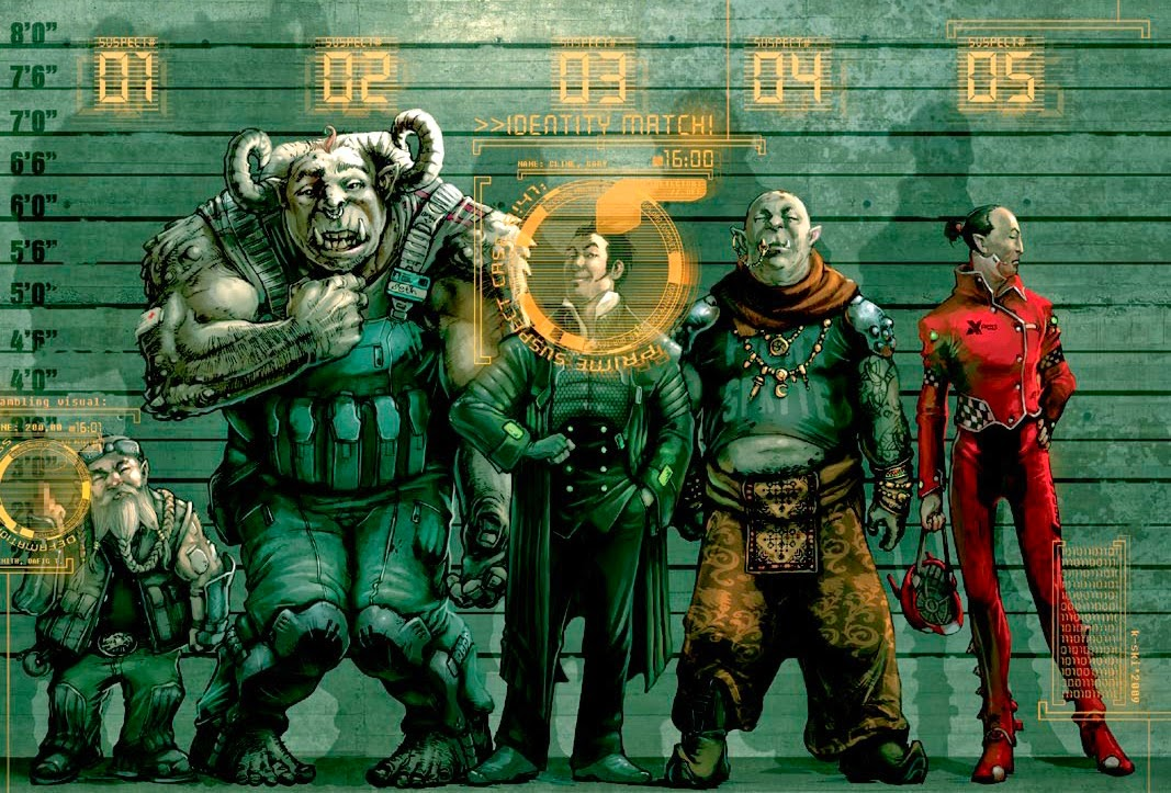 http://subidaipfblog.files.wordpress.com/2012/01/shadowrun-races.jpg