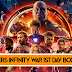 First Day Collections Of Avengers: Infinity War Are Out !