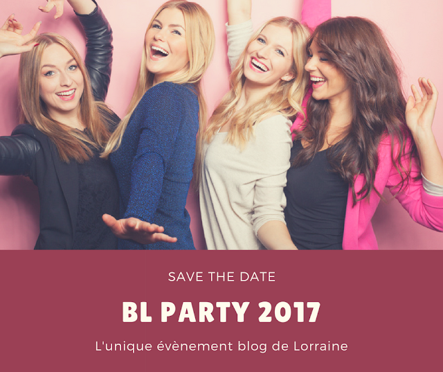 http://tartinemascara.blogspot.com/2017/03/bl-party-le-retour.html