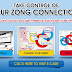How to Create Zong Online E-Care Account