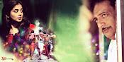 Mana Oori Ramayanam Stills-thumbnail-8