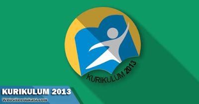 Silabus, RPP, Prota, Promes, KKM Bahasa Indonesia Kelas 12 K13 Revisi 2018