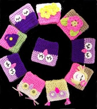 Cats Rockin Crochet Free Crochet And Knit Patterns Quick And Easy