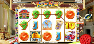 Guide Slot Machines For Beginners