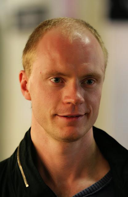 Jan Budar