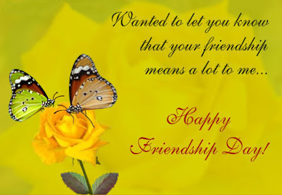 Happy-Friendship-Day-Images-Pictures-Photos-Pics