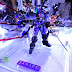 GBWC (GunPla Builders World Cup) Thailand 2014 - Image Gallery Part 2