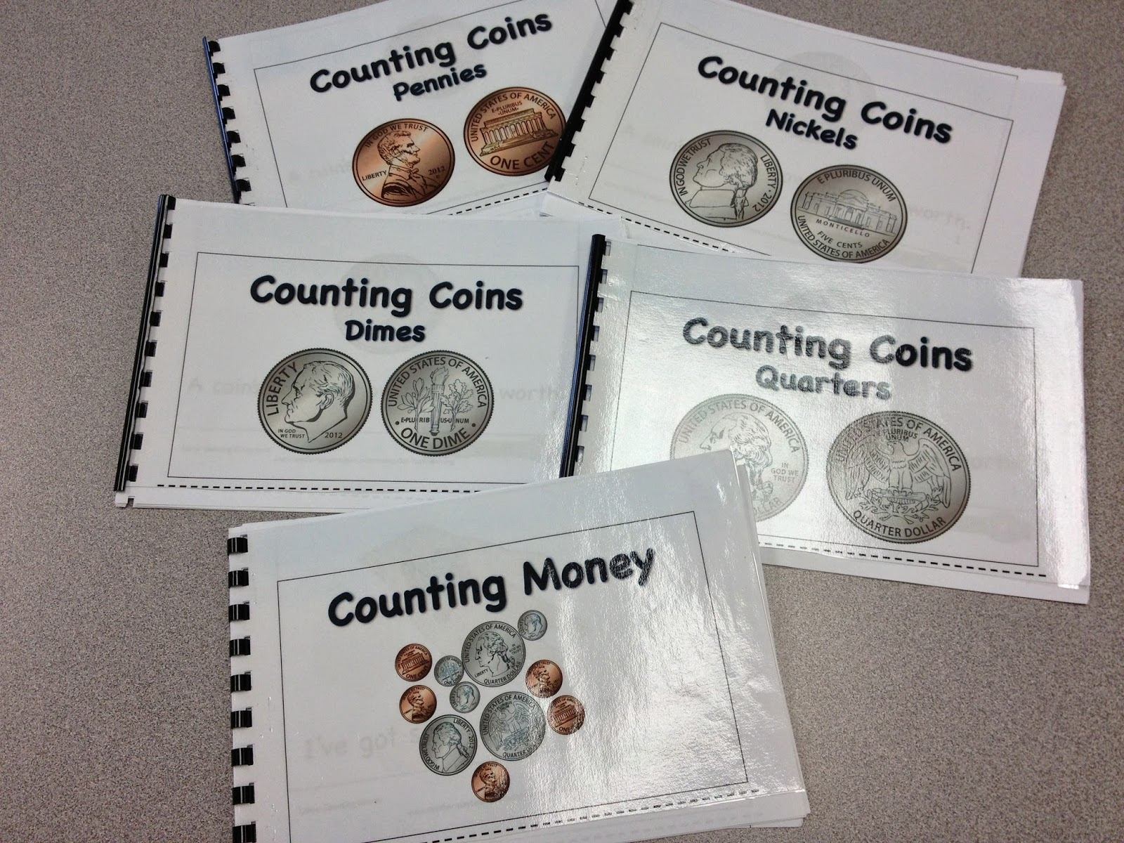 S O L Train Moments That Count In The Classroom Guest Blogging On Teaching Momster Math