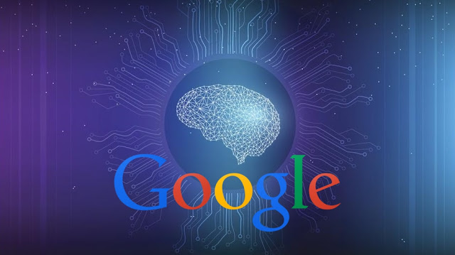 Small group of students beat Google's machine learning code
