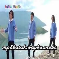 Las Uli Trio - Sulangan Mangan (Full Album)